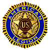 AmericanLegion254.us